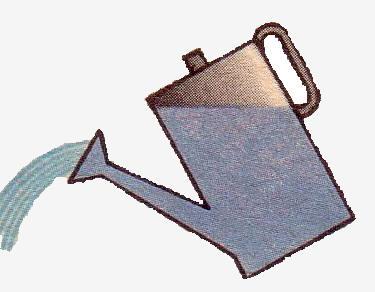 buy Wechselseitige Wahrnehmung der Religionen im Spätmittelalter und in der frühen Neuzeit : Teil I: Konzeptionelle Grundfragen und Fallstudien (Heiden, Barbaren, Juden) (Abhandlungen der Akademie der Wissenschaften